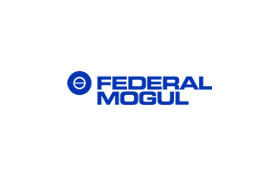 Federal-Mogul bearings, South Shore Bearing Distributors, Quincy, MA