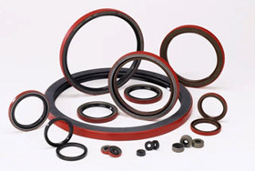 Oil seals, grease seals, industrial seals, National oil seals, Stemco seals, South & North Shore MA, Boston, MA, Cape Cod, South Shore Bearing, Quincy MA
