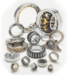 Timken bearings, Federal-Mogul bearings, Bower/BCA bearings, ball bearings, roller bearings, tapered bearings, cylindrical bearings, needle bearings, South Shore MA, Boston, MA, Cape Cod, South Shore Bearing, Quincy MA